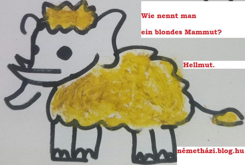 blondesmammuttext.jpg