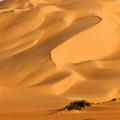 A VILÁG KÖZEPE - 9. fejezet - A SZAHARA ZÖLDJE - LÍBIA - 1. rész