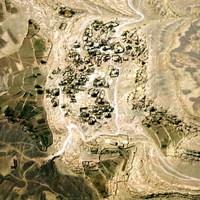 TÚL NAGY A VILÁG - 10. fejezet, Jemen, 3. rész