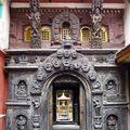 Az út vége - 4. fejezet - Nepál - 1. rész
