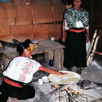 TÚL NAGY A VILÁG - 5. fejezet, Mexikó, 3. (befejező) rész