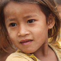 AZ ÚT VÉGE - 2. fejezet - Az utolsó fehér folt - Laosz (3. rész)