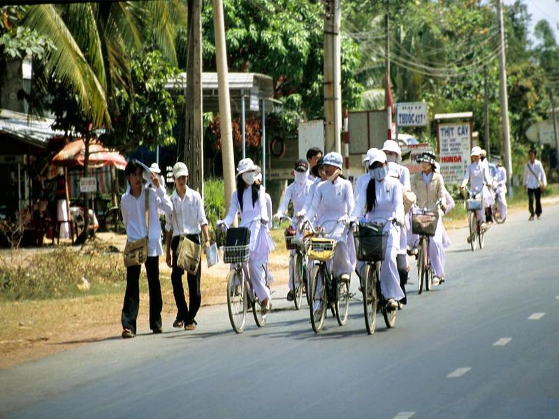 046 bicikliscsajok.jpg