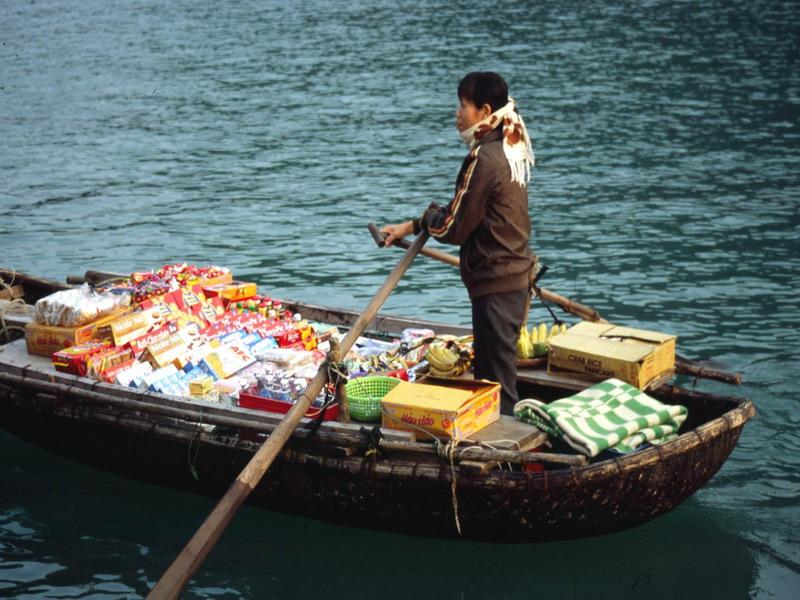 215 csónakmarket.jpg
