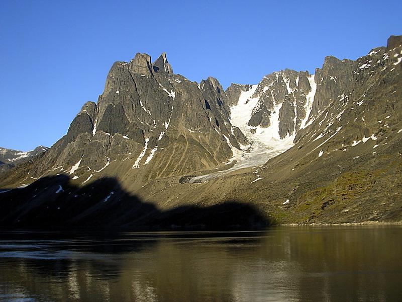 413_kangelussuaqfjord10070.jpg