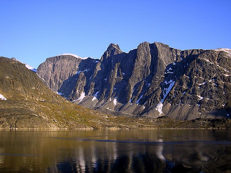 423_kangerlussuaqfjord10071.jpg