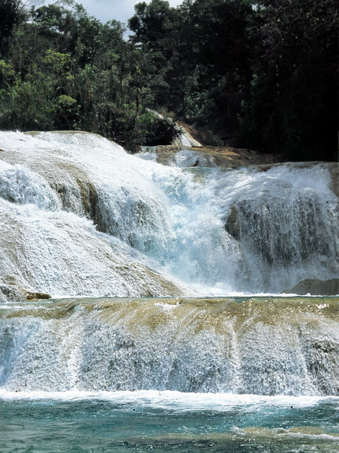 Chiapasvízesés1.jpg