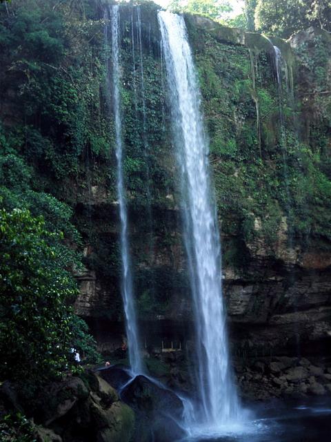 Chiapasvízesés2.jpg