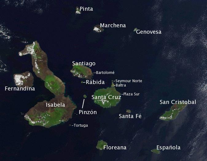Galapagos-satellite-esislandnames.jpg