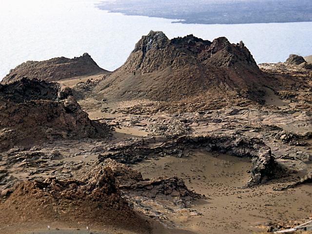 kráterek.jpg