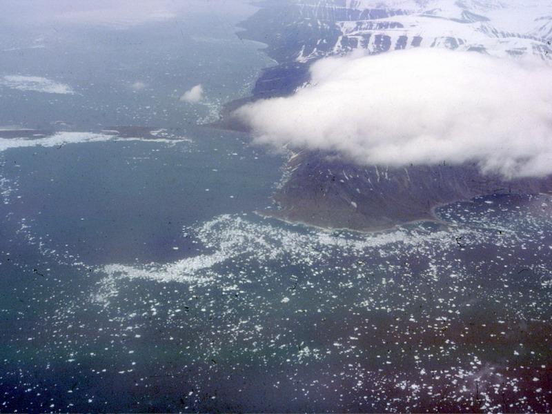 leszallasisfjord.jpg