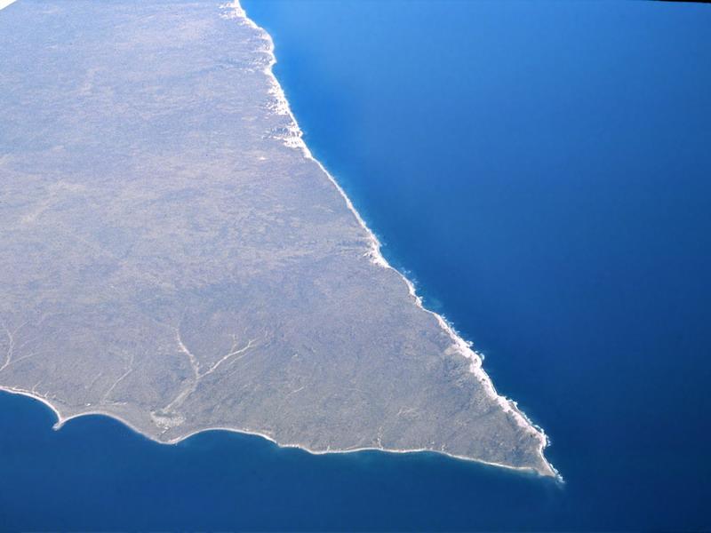 patagónialégi13.jpg
