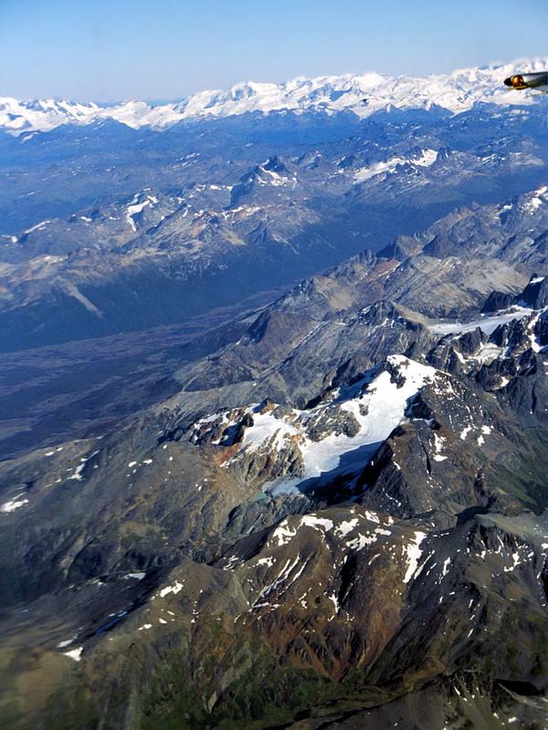 patagónialégi14.jpg
