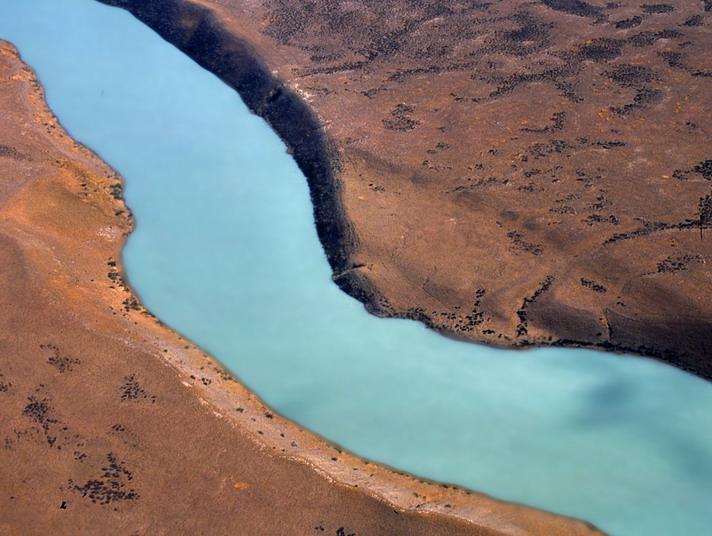 patagónialégi17.jpg