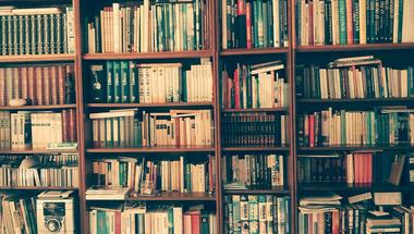 Olvass el ezer könyvet