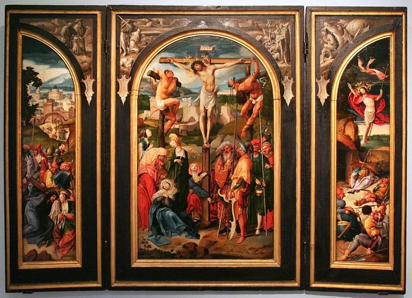 cornelis_engebrechtsz_triptych_with_the_crucifixion_1520_national_gallery_in_prague.jpg