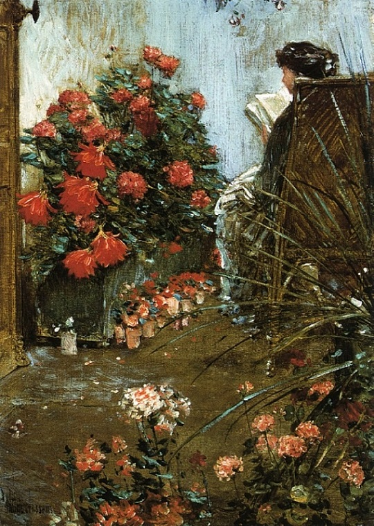 frederick_childe_hassam_in_the_garden_at_villiers-le-bel_1.jpg