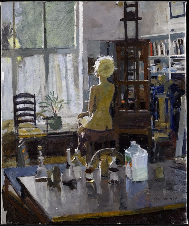 ken_howard_english_b_1932_nude_in_an_interior.jpg
