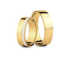 A karikagyűrű története