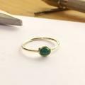 Milyen a tökéletes lánykérő gyűrű?