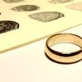 Mitől lesz egyedi a karikagyűrűd?