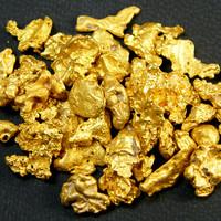 Amit az aranyról tudni érdemes