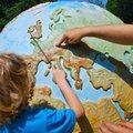 Összefoglaló az egyes német tartományok beutazási karantén-szabályozásáról