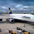 43 milliárd forintot költ el Miskolcon a német Lufthansa Technik