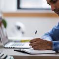 A munkabér megszerzéséhez, biztosításához és megtartásához szükségesek költségek