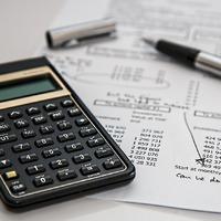 Az adólevonáshoz szükséges adatok