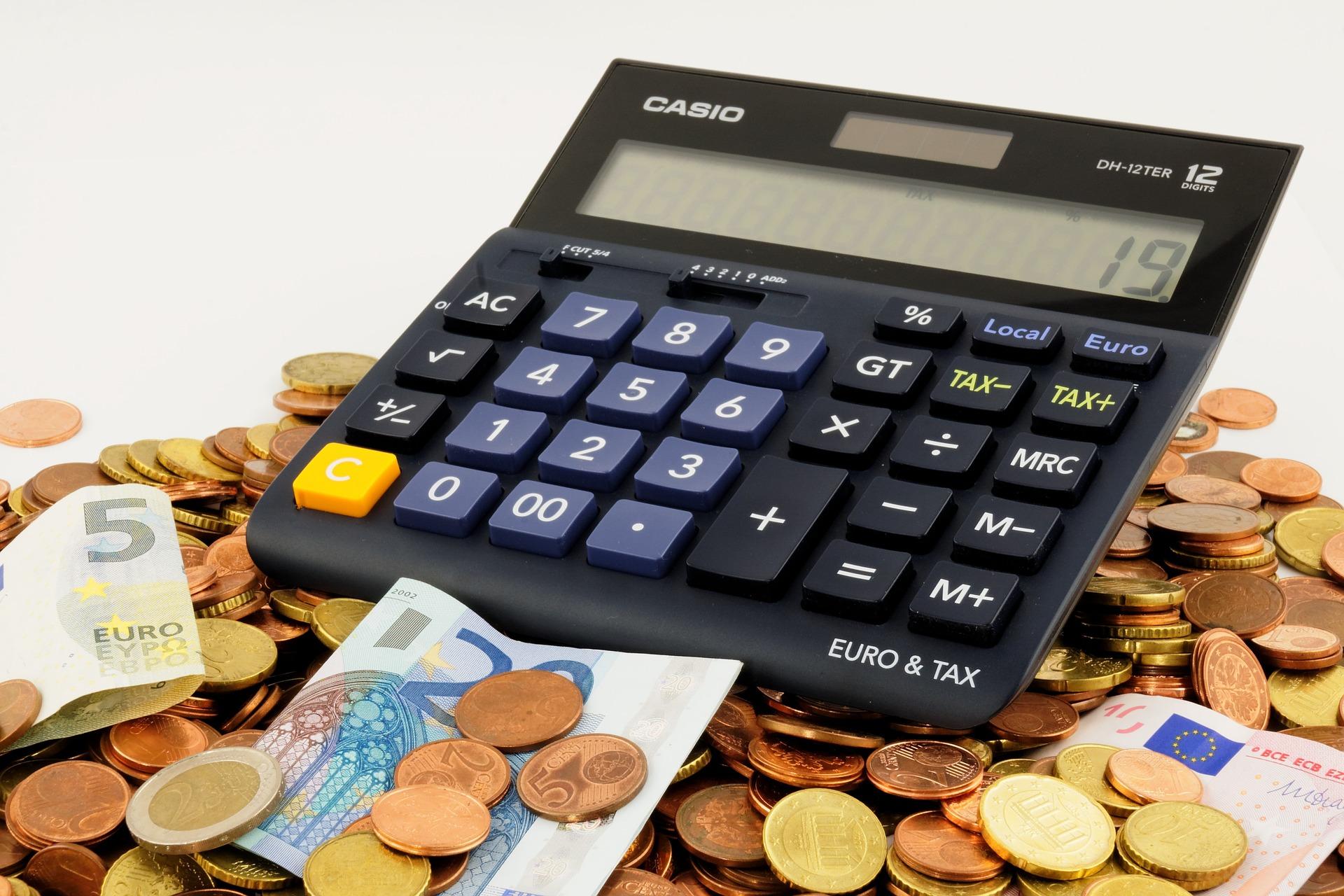 Milyen adóosztályok vannak Németországban?