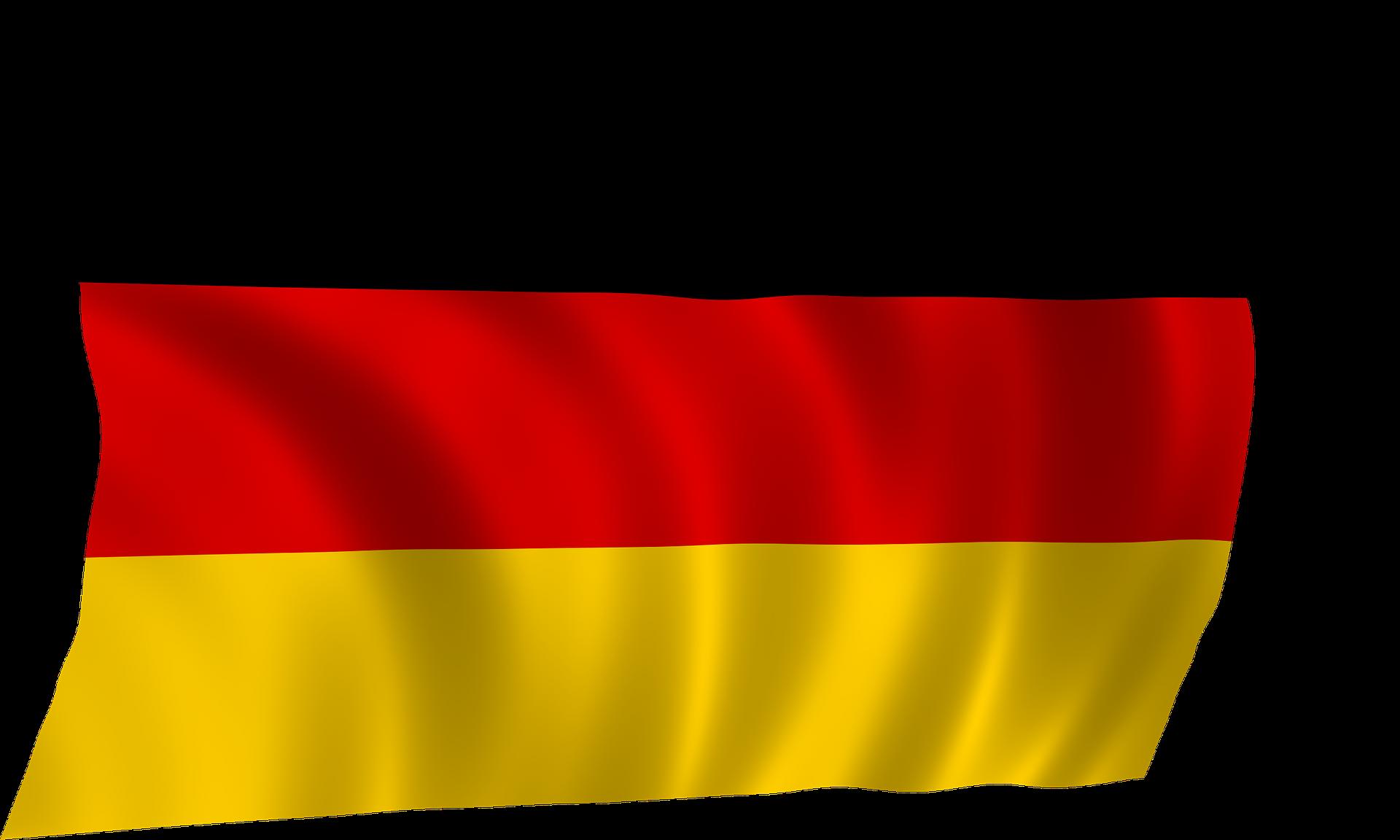 german-flag-1332897_1920.png