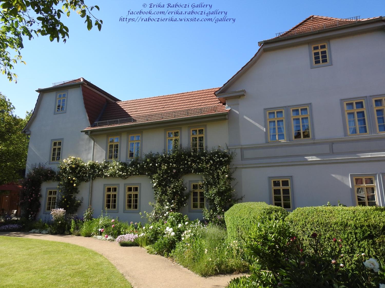 rudolstadt_schillerhaus.jpg
