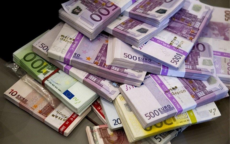 sok_euro.jpg