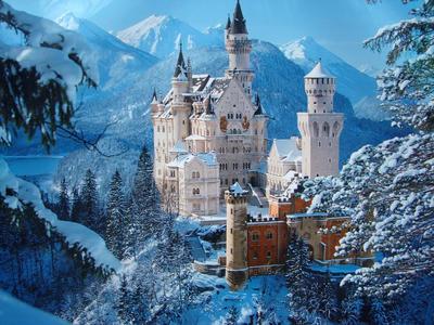 hohenschwang_kastely-telen_1387231364.jpg_400x300