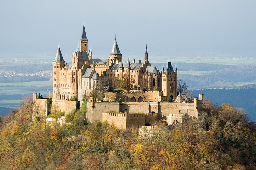 hohenzollern-castle-germany_1385307241.jpg_1024x683