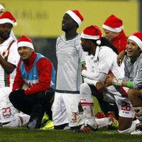 Gázolt a Werder Bremen, botlott a 'Gladbach