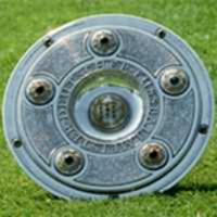 Bundesliga történelem