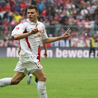 Szalai góllal és gólpasszal tért vissza a Mainzba
