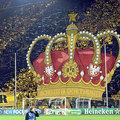Megvédte bajnoki címét a Dortmund!
