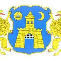 1053 Belváros-Lipótváros (V. kerület, Budapest)
