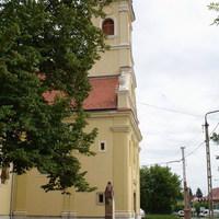7634 Rácváros (Pécs)