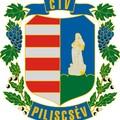 2519 Piliscsév