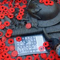 Magyar Hősök Napja – megemlékezés az I. világháború hősi halottjairól