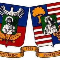 1188 Pestszentimre (Budapest, XVIII. kerület)