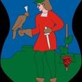 2083 Solymár