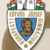 1053 Eötvös Gimnázium (Budapest, V. kerület)