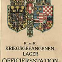 9512 Ostffyasszonyfa