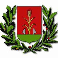 1153 Rákospalota (XV. kerület, Budapest)