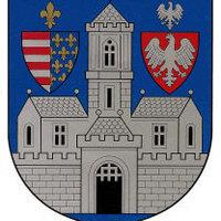 1038 Békásmegyer (Budapest, III. kerület)